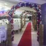 eftelya düğün salonu gaziosmanpaşa küçükköy düğün fiyatları