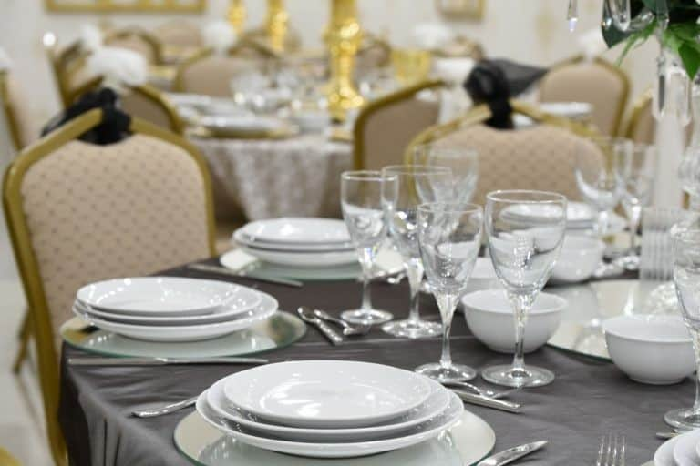 Vois Hotel Balo Salonu Düğün Fiyatları