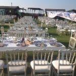 Woody Ville Garden Düğün Fiyatları