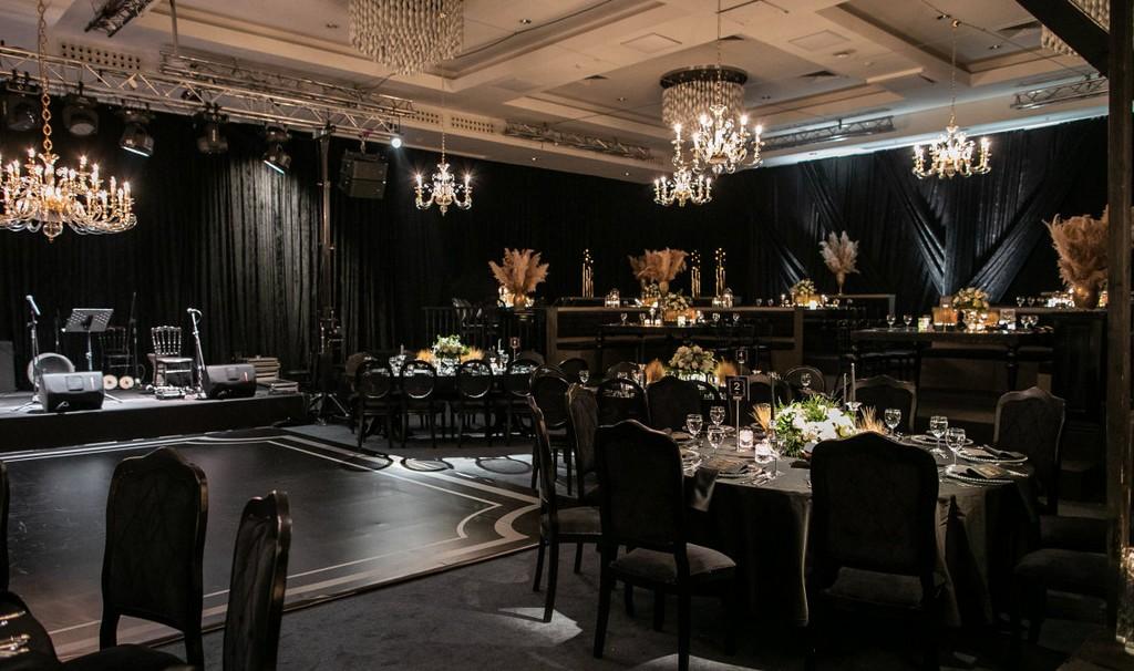 Wyndham Ankara Düğün Fiyatları