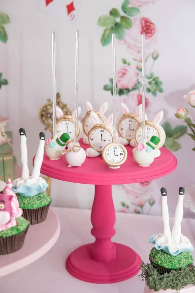 Atölye Polen Karşıyaka Doğum Günü ve Baby Shower Fiyatları