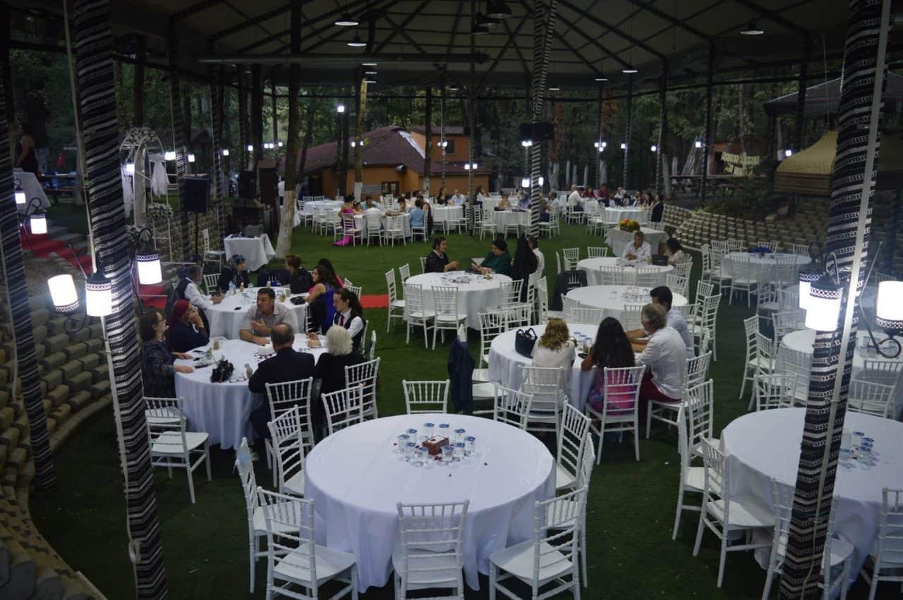 binbaşı çeşmesi mesire alanı kemerburgaz istanbul düğün fiyatları