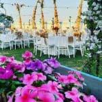 park 333 wedding garden avcılar istanbul düğün