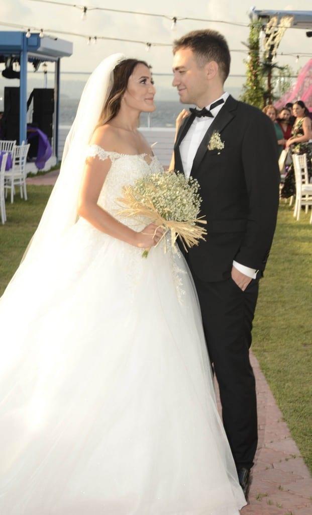 Park 333 Wedding Garden İstanbul Avcılar Düğün Fiyatları