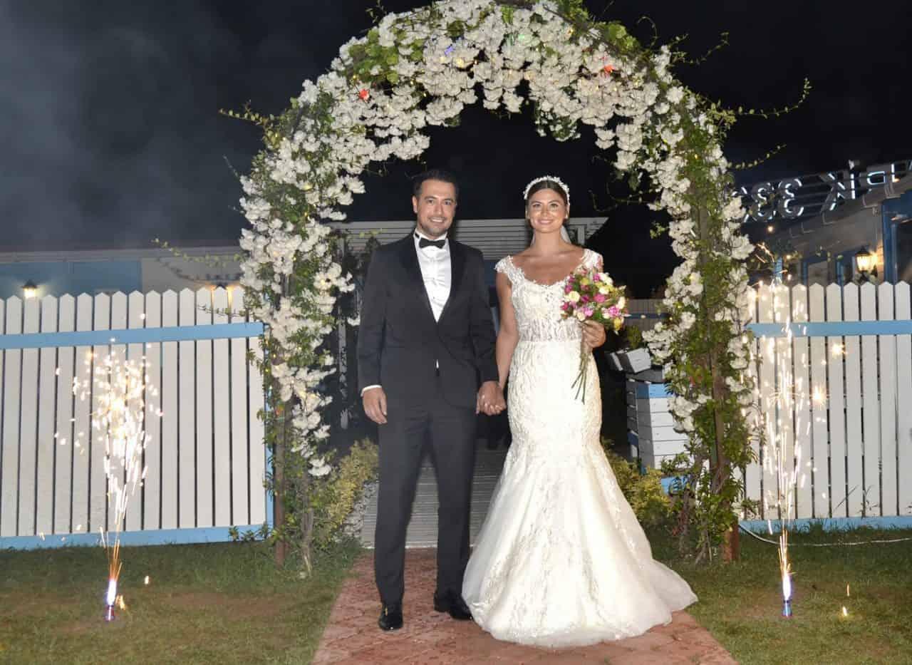 Park 333 Wedding Gardan İstanbul Düğün Fiyatları