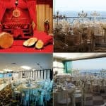 the grand mira business hotel kartal istanbul düğün fiyatları