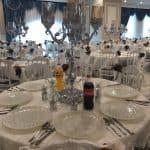 beyaz çırağana düğün davet ve balo salonu bağcılar düğün fiyatları