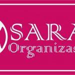 Saran Organizasyon konak Organizasyon Firması Fiyatları