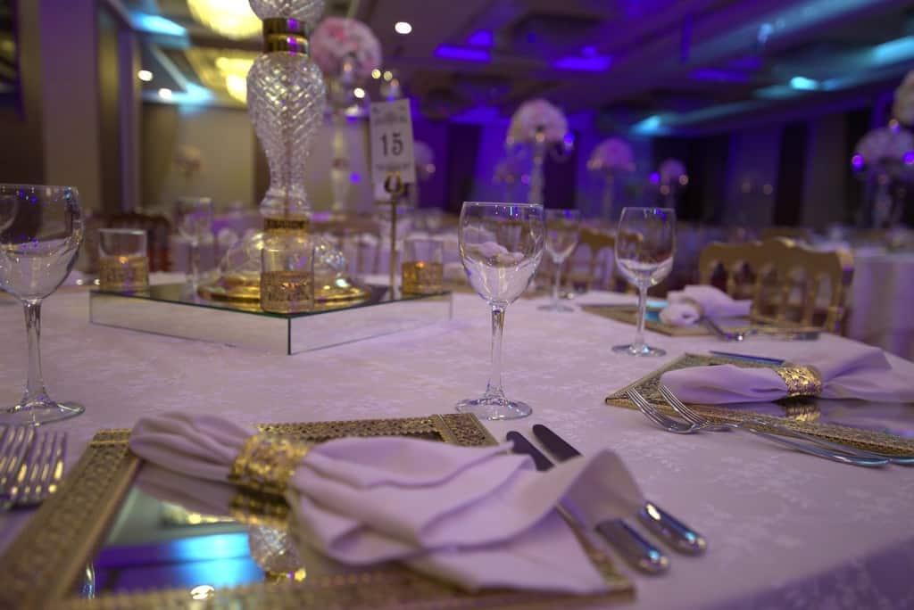 grand makel hotel zeytinburnu düğün fiyatları