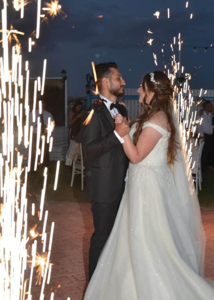 park 333 wedding park Avcılar İstanbul düğün fiyatları