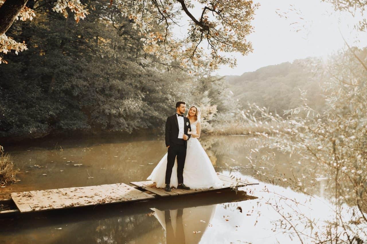isa dülger photograpy bağcılar istanbul düğün fotoğrafçıları fiyatları