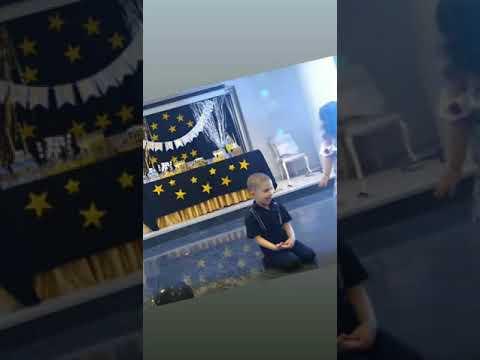 Nirvana Organizasyon Davet & Balo Salonu Videoları 1