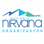 Nirvana Organizasyon, Balo ve Davet