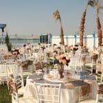 Park 333 Wedding Garden Avcılar Düğün Fşyatları