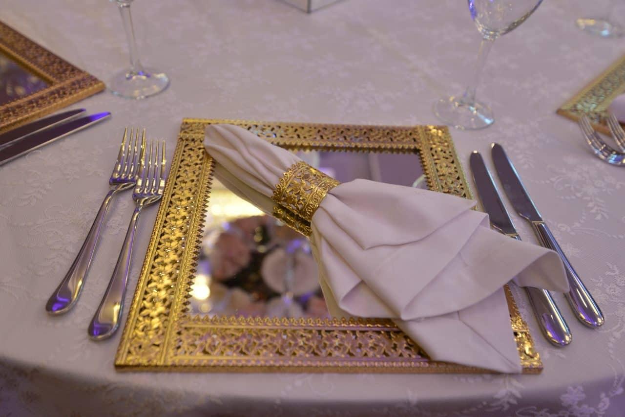 Grand Makel Hotel Zeytinburnu Otelde Düğün Fiyatları