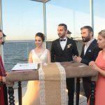 Park 333 Wedding Garden Avcılar Kır Düğünü Fiyatları