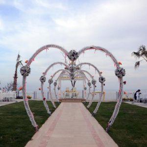 Ezo Kır Düğün Davet Organizasyon Avcılar Düğün Fiyatları