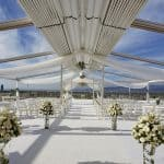 Ramada Encore İzmir Düğün fiyatları
