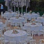 çamlık garden sarıyer istanbul düğün mekanları