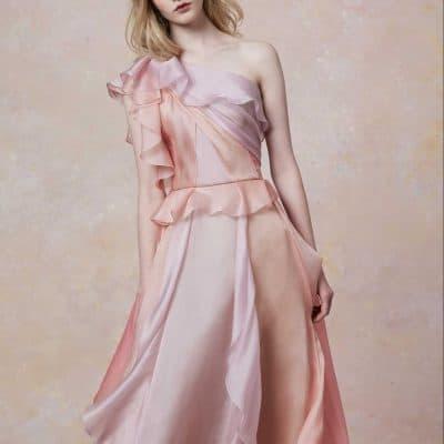 evde-nisan-elbisesi1