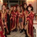 harem de party bahcelievler istanbul düğün mekanları