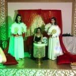 Harem De Party Bahçelievler İstanbul Düğün Fiyatları 30