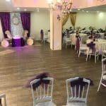 Harem De Party Bahçelievler İstanbul Düğün Fiyatları 14
