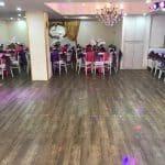 Harem De Party Bahçelievler İstanbul Düğün Fiyatları 8