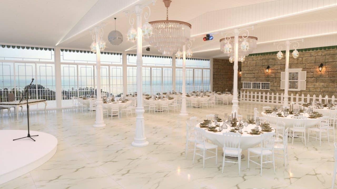 ezo dugun davet organizasyon avcılar istanbul düğün fiyatları
