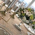 Ramada Encore İzmir Balçova Düğün Fiyatları