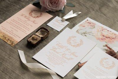 Düğün Davetiyesi Hazırlama Rehberi