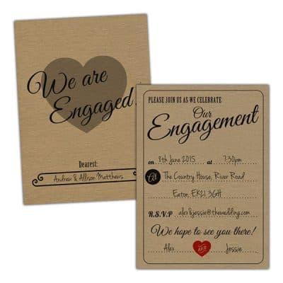 Düğün Davetiye Sözleri