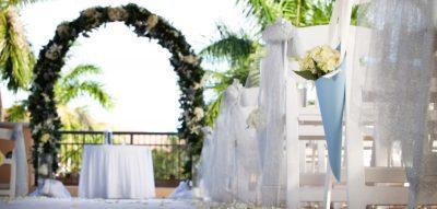 Karaköy Düğün