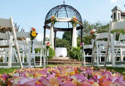 Torbalı Düğün
