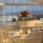 Ramada Encore izmir balçova otelde düğün fiyatları