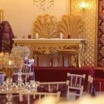 Maksim Düğün Davet Salonları Sarıyer Düğün Fiyatları