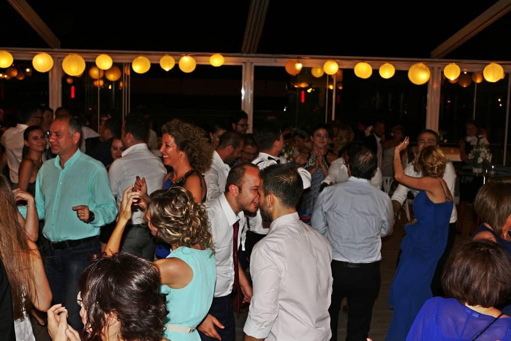 Ramada Encore İzmir Balçova Otelde Düğün Fiyatları