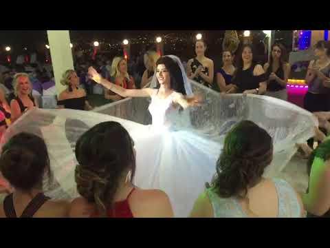 Elegance Garden Düğün Videoları 1