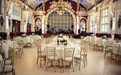 Ankara Altındağ Düğün Salonları