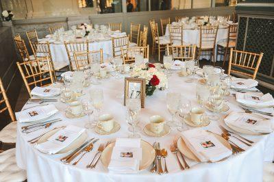 Eryaman Düğün Mekanları