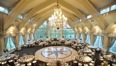 Ankara Göksu Düğün Mekanları