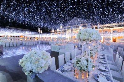 Ankara Dikmen Düğün Salonları