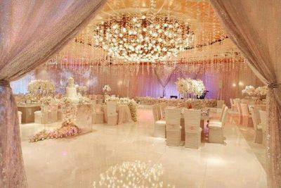 Silivri Düğün Mekanları