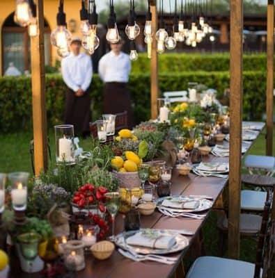 Mersin Akdeniz Düğün Salonları