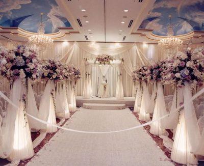 Ankara Cebeci Düğün Salonları