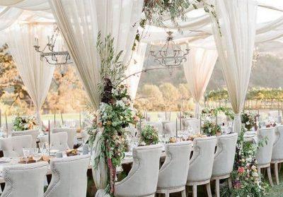 Aydın Efeler Düğün Salonları