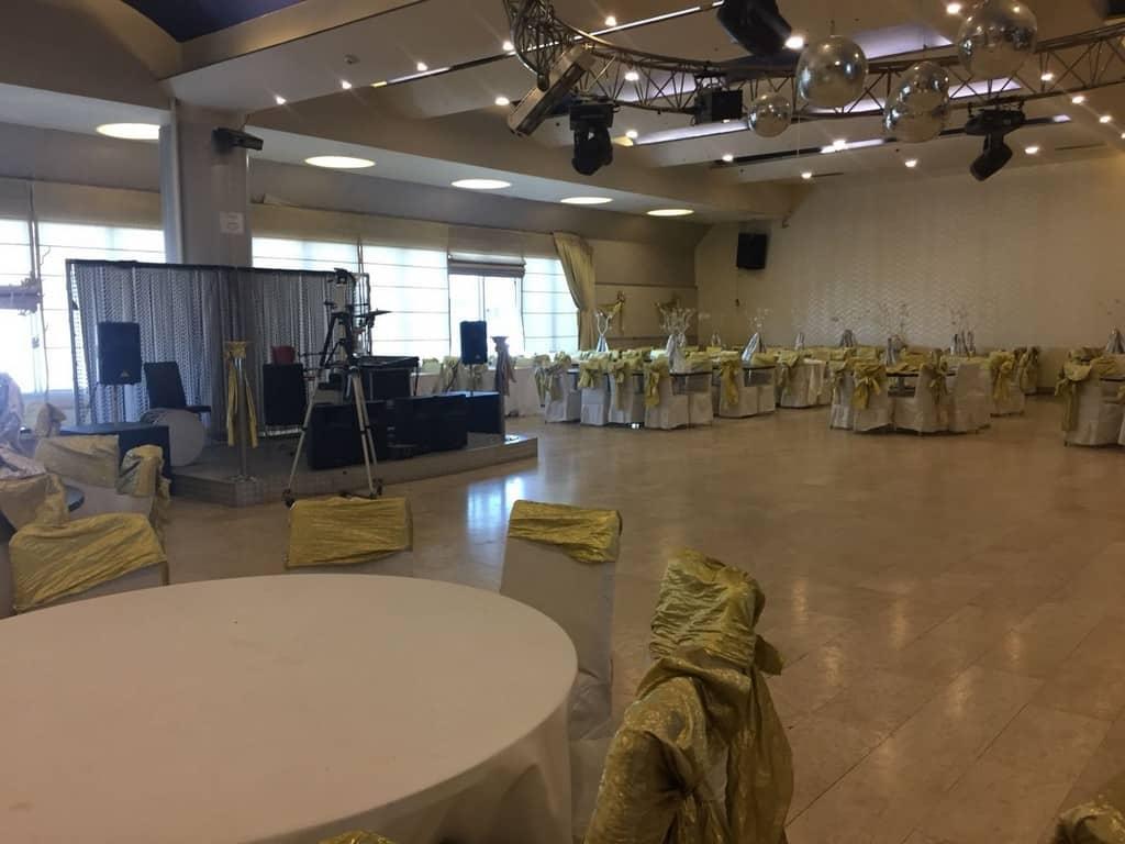 narcity Düğün Salonu Narlıdere Düğün Fiyatları