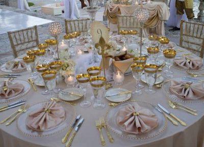 Bahçeşehir Düğün