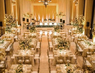 Gaziosmanpaşa Düğün