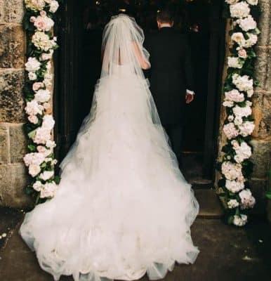 Ulus Düğün